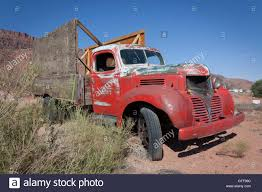 Dodge Truck Stock Photos & Dodge Truck Stock Images - Alamy 2000 Dodge Ram Pickup 2500 Information And Photos Zombiedrive Dodgetrucklildexpress The Fast Lane Truck Trucks New 77 Ramcharger Pinterest Cars And Bigred9889 1998 1500 Regular Cab Specs Photos Hardy39 2004 Modification Tdy Sales 2006 In Red With 91310 Miles Slt 4x4 Bushwacker 3500 Dually V11 Red For Spin Tires 2017 Rebel Spiced Up Delmonico Paint Stolen Early This Morning Salina Post Leap Of Faith 1994 Is Inspiration Todays Talk Srt10 Wikipedia
