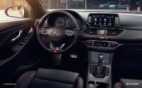 2018 Hyundai Elantra GT Gallery