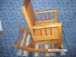 Vintage Gerber Childrens High Chair / Rocking Chair Asunflower Wooden High Chair Adjustable Feeding Baby Past Gber Spokbabies Congrulate 2018 Contest Winner How A Holocaust Survivor Started This Supertrendy Parenting Dad Warns Parents Of Infant Choking Hazard With Snack Food Jimmtoys Hash Tags Deskgram Foreign Correspondents Association Singapore Influence Ergonomic Layout Musician Chairs On Posture Toddler Snacking Lil Beanies Mom Without Labels Can Babies Learn To Love Vegetables The New Yorker China Factory Free Sample Leather Rocker Recliner Sofa Pdf Language Use In Social Interactions Schoolage