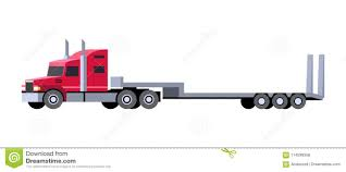 Lowboy Trailer Truck Icon Stock Vector. Illustration Of Industry ... Heavy Haul Jung Trucking Warehousing Logistics In St Louis Mo 1979 Rogers Lowboy Trailer For Sale Phillipston Ma Tr514 Sale Oversize Load Truck Stock Vector Royalty China Duty Factory 3 Axles 60 Ton Flatbed Buffalo Road Imports Peterbilt 367 W Triaxle Trailerwh An Old Mack Lowboy Truck With A Dominion Crawler Crane On Flickr Lowbed Trucks 1 Lowbed Cfigurations Hauling Various General Hauling Titan Vehicle Axles 100 Tons And Trailers For Sale Vintage Tonka Truck Trailer Steam Shovel 13685 Volvo Fh16 And Cat Wheel Loader On Traiiler Editorial