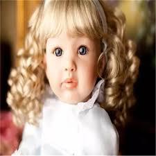 16 Inch Baby Kids Reborn Baby Doll Soft Vinyl Silicone Lifelike