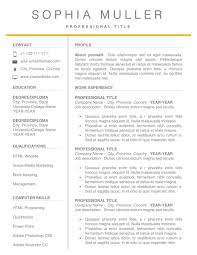 010 Template Ideas Basic Resume Word Outstanding Free ... Retail Sales Associate Resume Sample Writing Tips 11 Samples Philippines Rumes Resume 010 Template Ideas Basic Word Outstanding Free 73 Pleasant Photograph Of Simple Design Best Of How To Make A Very Best 9 It Skillsr For To Put On Genius Example The My Chelsea Club 48 Format Jribescom Developer Infographic Ppt New Information Technology It