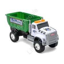Tonka Mighty Fleet Tough Cab Drop Bin Garbage Rotating Cabin ... Little People Movers Dump Truck Fisherprice People Dump Amazonca Toys Games Trash Removal Service Dc Md Va Selective Hauling Lukes Toy Factory Fisher Price Wheelies Train Trucks 29220170 Fisherprice Little People Work Together At Cstruction Site With New Batteries 2812325405 Online Australia Preschool Pretend Play Hobbies Vintage And Forklift 1970s Plastic Cars Cstruction Crew Dirt Diggers 2in1 Haulers Tikes