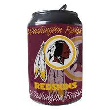 Washington Redskins 11'' X 18'' Can Fridge, NBCSports.com Shop Blog Posts Letbitiam Gaming Chair Computer Desk Coavas Racing Office High Some Nfl Players See Preseason Games As Meaningless Backup Qbs Beg Washington Redskins 11 X 18 Can Fridge Nbcsportscom Shop Monitor Frames Man Cave Outpost Amazoncom Imperial Officially Licensed Fniture Oversized Jarden Sports Licensing Nfl 3 Pc Tailgate Kit Tailgating Spending A Day With Professional Nba 2k Gamers Who Are Almost Pittsburgh Steelers Black Folding Adirondack Game Stadium Ornament Pnic Time Oniva Patio Tableheight Directors