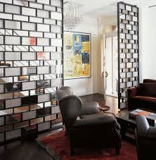 Black And Red Living Room Decorations by Furniture Handsome Image Of Living Room Decoration Using