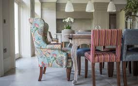 Inspiring Manor House Photo by Portfolio Of Interior Design Thompson Clarke Northern Ireland