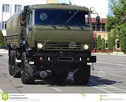 Military Transport Vehicle Stock Illustration. Illustration Of ... Cporate Identity Standards Manuals Duvdesign Teslas Electric Semi Truck Elon Musk Unveils His New Freight Gts Transportation The California Lemon Law For Trucks Selfdriving Are Now Running Between Texas And Wired Articulated Dump Truck Transport Services Heavy Haulers 800 Duty Parts Its About Total Cost Of Ownership Pictures Download Free Images On Unsplash Cargo Wikipedia Waymos Selfdriving Trucks Will Start Delivering In Atlanta Nature Sky Street Car Automobile Driving Asphalt Alltruck Hashtag Twitter