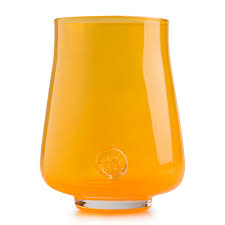 Five O'Clock Glass: Rainbow Wine Glass, Orange | Shops At ... Ardene Get Up To 30 Off Use Code Rainbow Milled Siderainbow Premium Stainless Steel Rainbow Silverware Set Toys Bindis And Bottles Print Name Gigabyte Geforce Rtx 2070 Windforce Review This 500 Find More Coupon For Sale At 90 Off Coupons 10 Sea Of Diamonds Coupon Vacuum Cleaners Greatvacs Gay Pride Flag Button Pin Free Shipping Fantasy Glass Suncatcher Dragonfly Summer