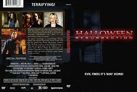 Halloween H20 20 Years Later Yify by 100 Ernest Halloween Movie 30 Days Of Night Horror Movies