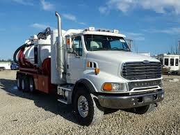 2FZHAZCV97AX37811 | 2007 WHITE STERLING TRUCK LT 9500 On Sale In FL ... Trucks Wallpaper 44 New Used Sterling For Sale Truck Show 2010 Equipment Resource Group Wei D50s And Package Sale In Australia Hub Cversions In California For On Buyllsearch 235 Ton Terex Bt4792 Freightliner Trucks Recalled Over Front Axle Issue Unit Bid 51 2006 Truck With Digger Derrick Boom Sterling Trucks For Sale