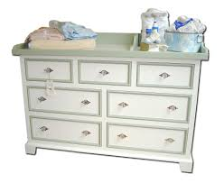 Storkcraft Dresser And Hutch by Baby Chest Of Drawers Sale U2014 All Home Ideas And Decor Best Baby