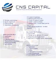 Trucking Info (Trucking Info.pdf) - PDF Archive - Page 1/1 Free Freighttrucking Invoice Template Excel Pdf Word Doc Exclusive Major Us Trucking Firm Daseke Buys Three Firms Reuters Apple Mania Catalog 2017 Online By Paula Bovre Issuu Heavy Haul Trucking Reliable Equipment Shipping Fr8star What You Need To Know About Loads Kblock27761gabdigita Business Plan For Startup Tech Company Pdf Ms Software How Teslas Semi Will Dramatically Alter The Industry Pricing Barriers To Truck Drivers Healthy Eating Environmental