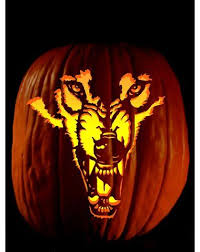 Wolf Pumpkin Carving Patterns Easy by 23 Best Halloween Images On Pinterest Halloween Ideas Make Up