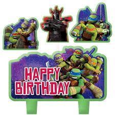 Teenage Mutant Ninja Turtles Birthday Party Supplies, Theme Party Packs Hot Wheels Monster Jam Teenage Mutant Ninja Turtles Flickr Tmnt_30th_anniversarys Favorite Photos Picssr Truck Cake Turtle Cakecentralcom Ninja Turtles Tmnt Vs Spongebob Destruction Amt Kit 38186 Factory 1 25