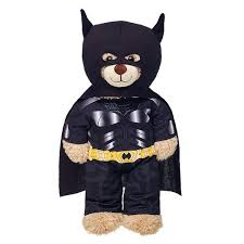 cat batman costume batman costume 2 pc