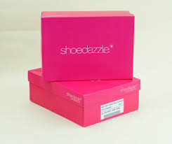 ShoeDazzle Review + Coupon - June 2018 | Savvy Subscription Shoedazzle Coupons And Promo Codes Draftkings Golf Promo Code Tv Master Landscape Supply Great Deal Shopkins Shoe Dazzle Playset Only 1299 Meepo Board Coupon 15 Off 2019 Shoedazzle Free Shipping Code 12 December Guess Com Amazoncom Music Mixbook Photo Co Tonight Only Free Shipping 50 16 Vionicshoescom Christmas For Dec Evelyn Lozada Posts Facebook