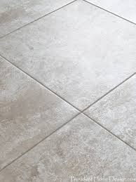 Groutable Vinyl Tile Home Depot by Manificent Design Luxury Vinyl Tile Home Depot Creative Designs
