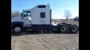 Semi Archives - Kansas City Trailer Repair 2008 Kenworth T800 Oil Field Truck For Sale 16300 Miles Sawyer Mack Trucks Wikipedia Midway Ford Center New Dealership In Kansas City Mo 64161 Commercial Rental Nikola A Tesla Competitor Scores Big Electric Truck Order From 2019 E350 Kuv Valley Fab And Repair Pin By Us Trailer On Pinterest Moving Rentals Budget 9400 Archives Sunday