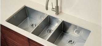 st Kitchen Sink