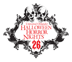 Halloween Horror Nights Frequent Fear Pass by Universal Orlando Extends Halloween Horror Nights U2013 Coaster Nation