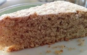 14 kuchen ohne milch und ei ideen kuchen ohne milch