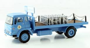 E23404 Bedford TK Flatbed Short Milk Marketing Board (1:76 (OO ... Bw Clipart Toy Pencil And In Color Bw Vintage Lesney Matchbox Die Cast Cars The Milk Truck From 1961 Fonterra Volvo Tanker Siku 150 Mercedes Actros Vehiclestrucks Yoneya Japanese Tin Litho Friction 1950s Pan American Am Van Centy Toys Public Shop For Solido 3506 Scale 164 Iveco Fiat Pverulent Tanker Truck Milk Siku 1896 Scania Cement Mixer Rotating Drum Diecast Model Jual Tomytec Collection Vol6 Ud Nissan Diesel C800 Resona 25o Studebaker Camion Laitier 491954 Dtca Website Tonka Trucks Toysrus