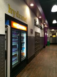 Planet Fitness Tanning Beds by Checking Out The New Planet Fitness Medford Run To Munch
