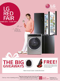 Coupons Lg Appliances : Nba 2k13 Deals Appliances Cnection And Ecommerce Shaking Industry Use This Coupon To Get Alexa Smart Plugs For 621 A Piece Faasos Coupons Offers 70 Off Free Delivery Coupon Ing 100 Promo Code Modalu Summit 888115 5 Stainless Steel Kitchen Package Learning About Online Shopping Is Easy With This Article Smeg Fab30 Refrigerator Microwave Discount Coupons Beaverton Bakery Appliancescnection November 2019 How Get 2000 On 600 Budget