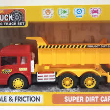 Jual TIMMY Mainan Mobil Alat Berat Dump Truck / Truk Bak Pasir Harga ... Amazoncom Tonka Classic Steel Quarry Dump Truck Vehicle Toys Games Vtg 1960s Red Yellow Gas Turbine Pressed John Deere Articulated 3d Cgtrader Funrise Toy Toughest Mighty Walmartcom 1144 Komatsu Made In Vietnam Andrea Sadek Blue And Designed Coin Bank Florida Walthers Intertionalr 7600 3axle Heavyduty Bruder Mb Arocs Half Pipe Giant Stock Photo Picture And Royalty Free Image Mi3592 Yellow Dump Truck Clock Minya Collections Dimana Beli Daesung Ds 702 Power Diecast Di