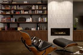 Photo 35 Of 54 In Eames Lounge Chair Porn - Dwell An Interior 06 By The Architects Newspaper Issuu White Ash Eames Lounge Chair Ottoman Hivemoderncom Pin Coyte Bryson On Coytes Dreams House Design Home Decor Twin Bookshelf Lassen In The Shop Contemporary Living Room With Book Shelves And Reading Nook With Chic Hgtv Design Classic Stories 43 Stunning Pictures Of Interiors Library Lounge Artekvitra Home 2019 New Dimeions Charles Ray Haus Antique Hale Barrister Bookcase Oak Galaxiemodern