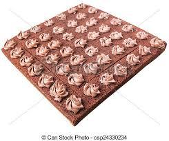 CHocolate Sheet Cake csp