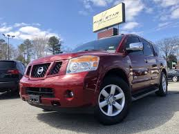 Five Star Car And Truck - 2008 Nissan Armada 4WD 4dr SE SUPER NICE ... Walinga Inc On Twitter The New Five Star Trucking Walinga And Pictures From Us 30 Updated 322018 13 Startups Racing To Be The Uber Of Nanalyze Professional Movers Canada Services Aggregate Excavating Ltd Opening Hours 23 Fosgate These Truckers Work Alongside Coders Trying Eliminate Their Truck Center 46 Photos Oil Lube Filter Service Koch Pays 5000 Orientation Bonus I80 Overton Seward Ne Pt 6
