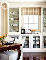Dining Room Cabinet Ideas Gorgeous Cabinets Built In And Best