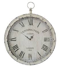 Wayfair Decorative Wall Clocks by Watch Wall Clock For Inspiration U2013 Wall Clocks