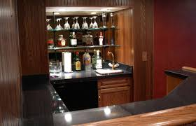 Bar : Beautiful Modern Home Bar Ideas Kitchen Bar Design Creative ... Wet Bar Design Magic Trim Carpentry Home Decor Ideas Free Online Oklahomavstcuus Cool Designs Techhungryus With Exotic Outdoor Simple Bar Pictures Of A Counter In Small Red Wall And Modern Basement Interior Decorating Best Classy For Spaces Superb Plans Ekterior Wet Designs For Small Spaces