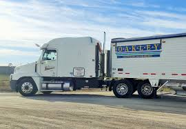 Oakley Trucking Dry Bulk « Heritage Malta Vedder Transport Food Grade Liquid Transportation Dry Bulk Tanker Trucking Companies Serving The Specialized Needs Of Our Heavy Haul And American Commodities Inc Home Facebook Company Profile Wayfreight Tricounty Traing Wk Chemical Methanol Division 10 Key Points You Must Know Fueloyal Elite Freight Lines Is Top Trucking Companies Offering Over S H Express About Us Shaw Underwood Weld With Flatbed