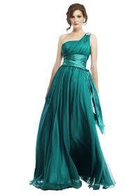 13 best evening dress images on pinterest long dresses marriage