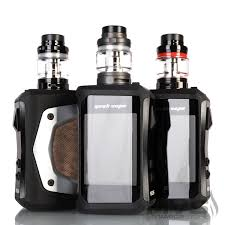 GeekVape Aegis X Starter Kit Best Online Vape Store And Shops For 2019 License To Automatic Coupons Promo Codes And Deals Honey Myvapstore Com Coupon Code Science Serum Element Coupon Vapeozilla Aspire Breeze Nxt Pod System Starter Kit Good Discount Vaping Community Shop 1 Eliquids Vapes Vapewild Smok Rpm40 25 Off Black Friday Mt Baker Vapor Reddit Xxl Nutrition