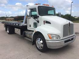Kenworth Box Truck | Upcoming Cars 2020