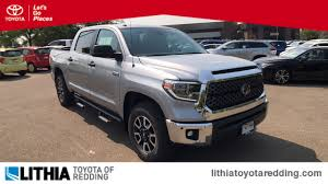 Redding Truck And Auto - Best Truck 2018 New And Used Cars For Sale At Redding Car Truck Center In Totally Trucks 2018 Ford F150 Ca Cypress Auto Glass 20 Reviews Services 1301 E Towing Service For 24 Hours True Our Goal Is To Find The Very Best Lift Kit Your Vehicle Taylor Motors Serving Anderson Chico Cadillac Craigslist California Suv Models Its Our Job Make Function Right Look Good You Equipment Rentals Ca Trailer Rentals Tow Transport