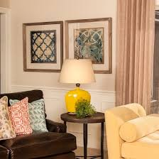 Popular Neutral Paint Colors For Living Rooms by Best Neutral Paint Color Best Neutral Paint Colors Pleasant Design