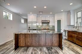cr r un ilot central cuisine ilot central de cuisine ikea maison design bahbe com