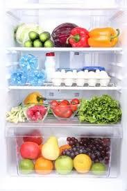 bien ranger réfrigérateur iterroir