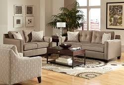 lancaster pa home office furniture rentals ifr
