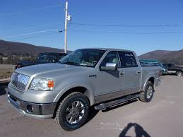 2006 Lincoln Mark LT (V074) - Troy's Auto Sales, Inc. Lincoln Mark Lt Wikiwand Vehicle Details 2008 At Refer Expert Auto Loan 2005 3d Model Hum3d Spied Lives For Buyers In Mexico Autoweek 2007 By Cadillacbrony On Deviantart 2006 Top Speed 484clincolnmkltsilvertrkgaryhannaauctisedmton Sold Lawndale Blackwood Wikipedia The Mexican Cousin 2010 Of Talk The Villages