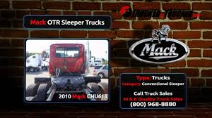 Mack Sleeper Trucks For Sale - Mack OTR Sleeper Tractors Online ... M K Custom Work Ltd Agricultural Cooperative Chilliwack 2000 Mack Cl713 Semitractor Truck Item65685 How Much Nissan Navara Is There In The Mercedesbenz Xclass 2018 Lvo Vnr300 Tandem Axle Daycab For Sale 287663 2019 Vnl64t300 289710 Hauling Inc Cedar City Utah Get Quotes For Transport And Motors Ltd Used Cars Lancashire Mk Trucking You Call We Haul 1994 Ford L8000 Novi Mi Equipmenttradercom
