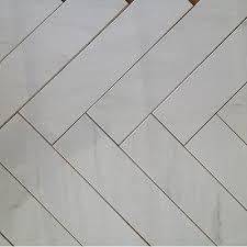 Florida Tile Company Cincinnati Ohio by American Bullnose Company Welcome To American Bullnose Company