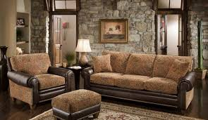 Red Sectional Living Room Ideas by Italian Style Furniture Gray Coffee Set Artistic Red Sectional Rug