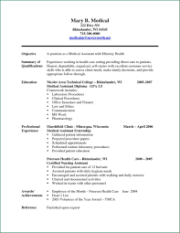 Ob Gyn Rhmitocadorcoreanocom Ideas Sample Resume For Dermatology Nurse Collection New Grad Cover Letter Example Recent