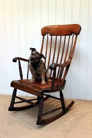 Victorian Fruitwood Rocking Chair - Antiques Atlas Windsor Arrow Back Country Style Rocking Chair Antique Gustav Stickley Spindled F368 Mid 19th Century Spindle Eskdale Chairs Susan Stuart David Jones Northeast Auctions 818 Lot 783 Est 23000 Sold 2280 Rare Set Of 10 Ljg High Chairs W903 Best Home Furnishings Jive C8207 Gliding Rocker Cushion Set For Ercol Model 315 Seat Base And Calabash Wood No 467srta Birchard Hayes Company Inc